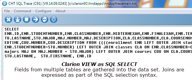 2014-09-26_16-16-46_sqlselect.png